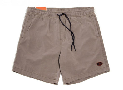 Deus Ex Machina - Sandbar Plain Shorts