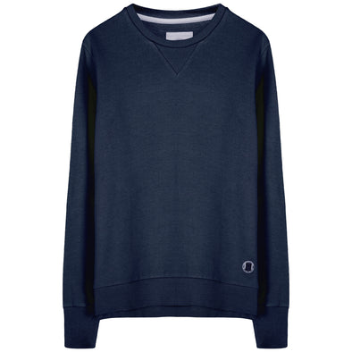 Elvine - Bastian Sweater