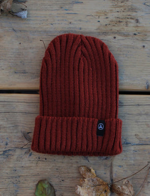House of Apres Beanie