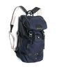 Stighlorgan - Conn Laptop Backpack
