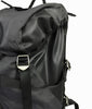 Stighlorgan - Conn - Laptop Backpack