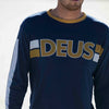 Deus Ex Machina - Buster Moto Jersey - Long Sleeve