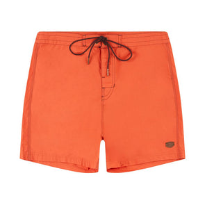 Deus Ex Machina - 17INCH Stowaway Short