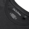 Deus ex Machina - Milano Address Pocket Tee