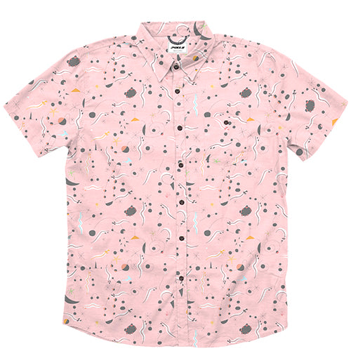 Pukas - Surfboards Miro Shirt