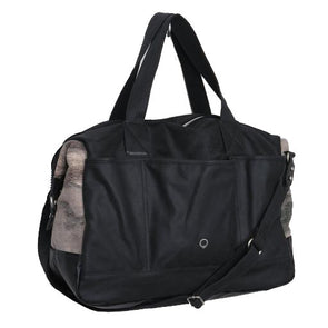 Stighlorgan - Grady Grip Bag