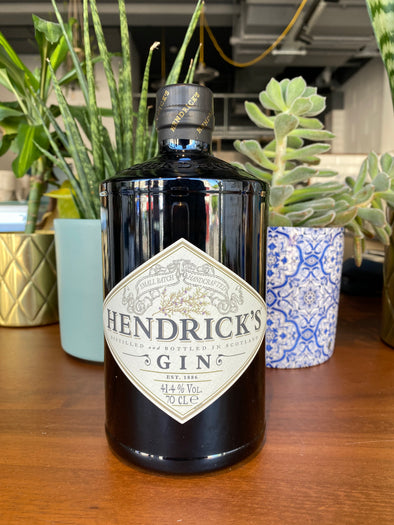 Hendricks Gin - 700ml