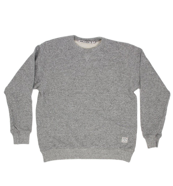 Iron & Resin - Libertad crewneck