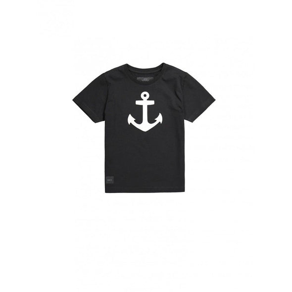 Makia Kids - Anchor T-Shirt