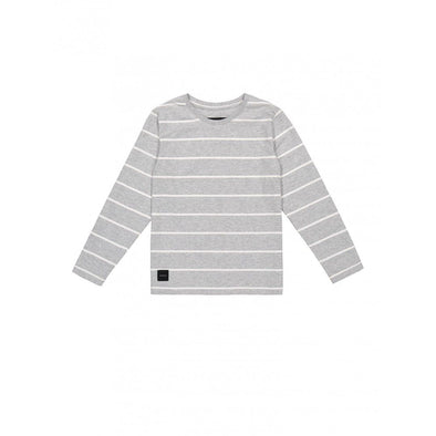 Makia Kids - Klippa Long Sleeve