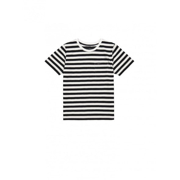 Makia Kids - Verkstad T-Shirt