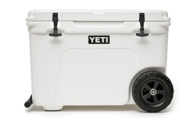YETI - Tundra Haul Hard Cooler