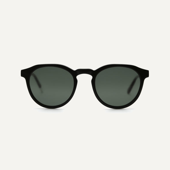 Pala Eyewear - Lich - Black