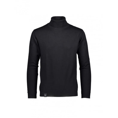 Makia - Roll Neck Knit