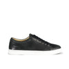 Makia - Borough Trainer - Black