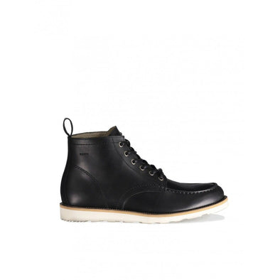 Makia - Yard Boot - Black*