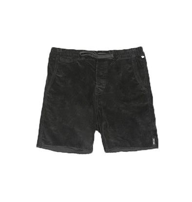 TCSS - Mr Lazy Cord Walkshort