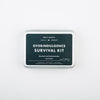 Mens Society - Overindulgence Survival Kit