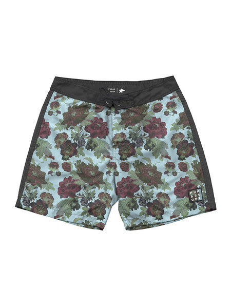 Pukas Surf - French Sofa Boardshorts
