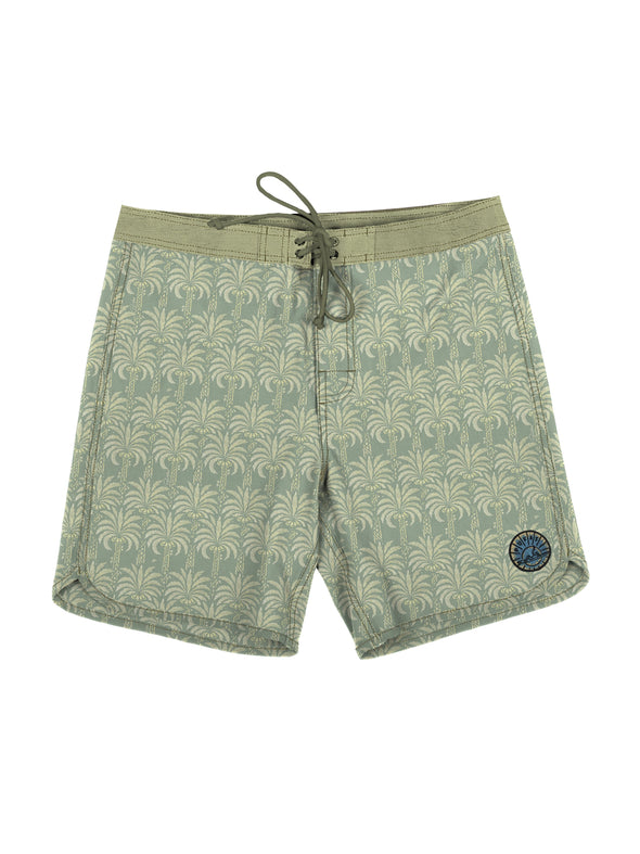 Pukas Surf - Boardshorts Coconut Palms