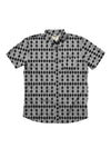 Pukas - Diamond S/S Shirt