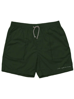 Pukas Surf - Walkshorts Beach