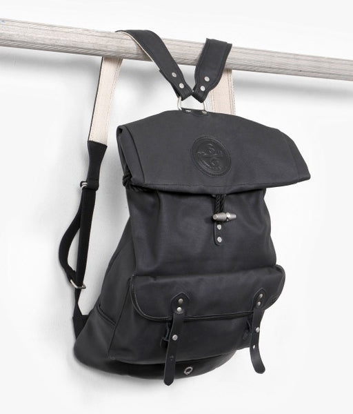 Stighlorgan - Reilly - Rolltop Backpack