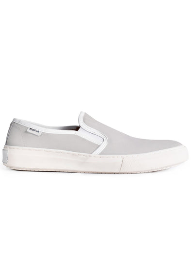 Makia - Slip-on