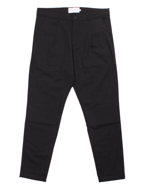 Elvine - Isaacson Trousers