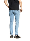 Makia - Slim Fit Jeans