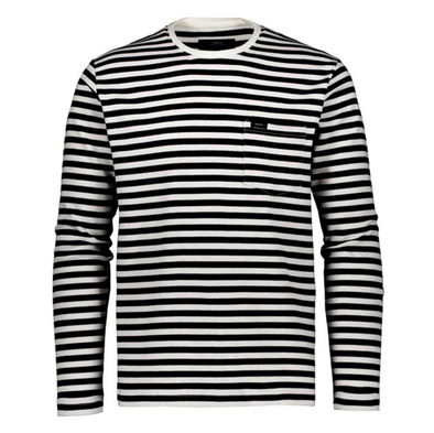 Makia - Verkstad Long Sleeve