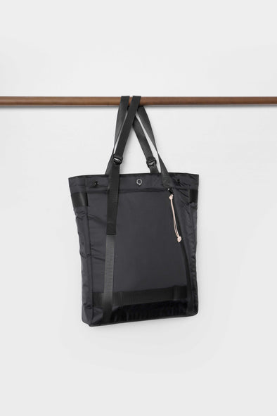 Stighlorgan - Shane - Hybrid Tote Backpack