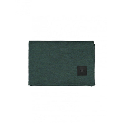 Makia - Green Asket Scarf