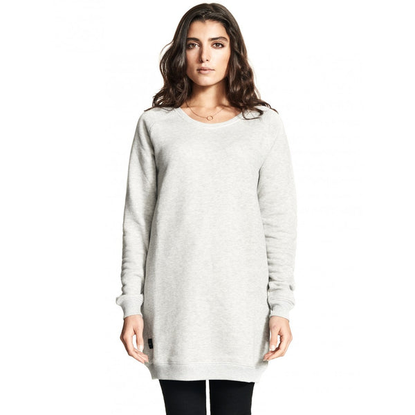 Makia - Ocean Long Sweatshirt