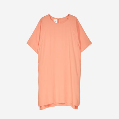 Makia - Island Dress - Peach