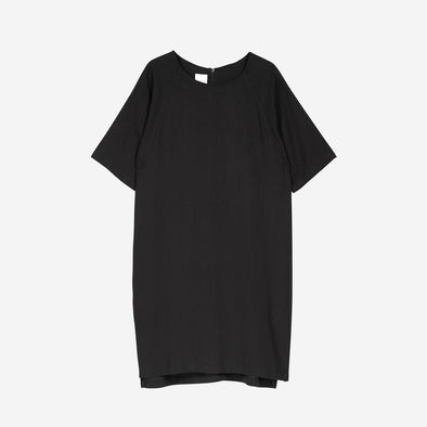 Makia - Island Dress - Black