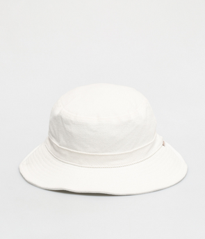 Brixton - Petra Packable Bucket Hat