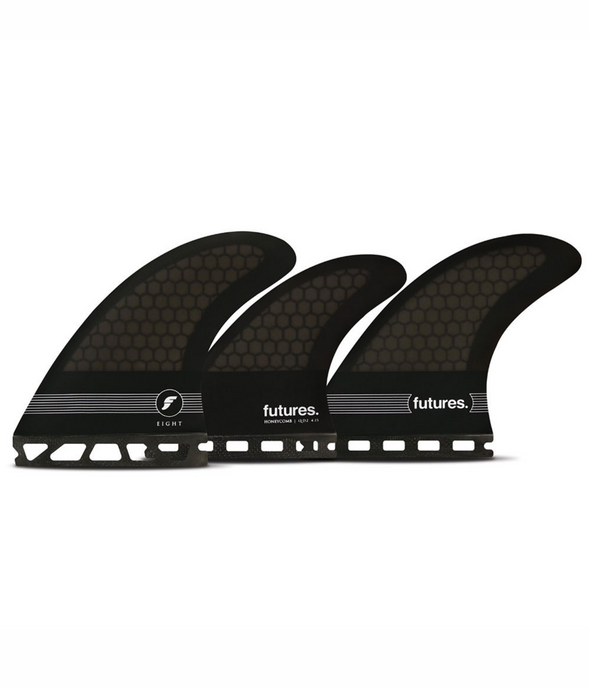 Futures - F8 Legacy Series 5-Fin