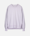 Makia - Covet Sweatshirt - Lilac