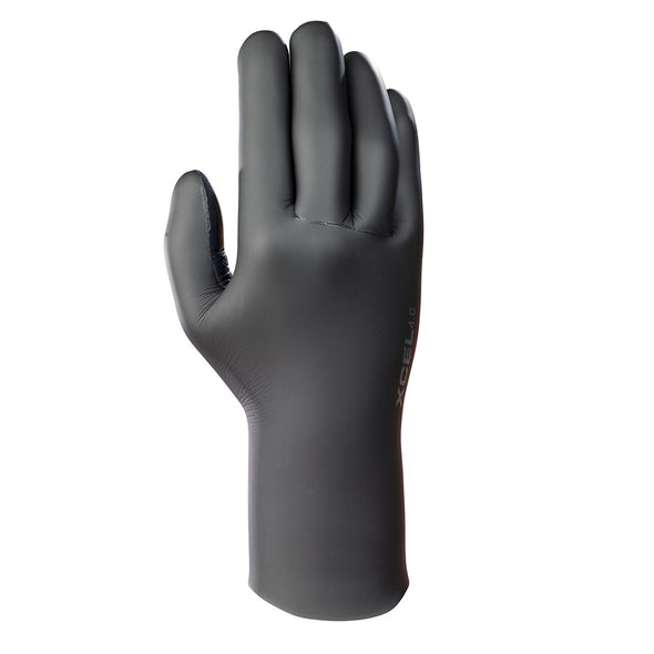 Xcel - 2mm Stitch Free Glide Skin Glove