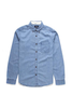 Deus Ex Machina - Albie Denim Shirt