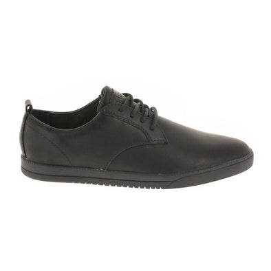 Clae - Ellington Leather Shoe