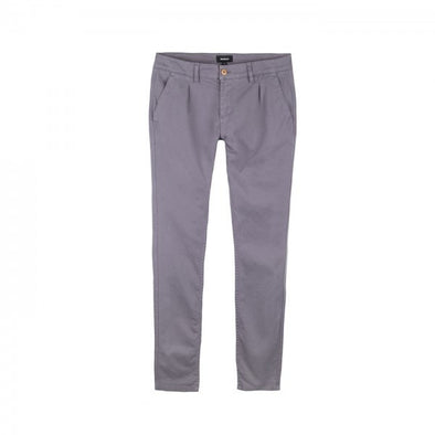 Finisterre - Womens Coverack Chino