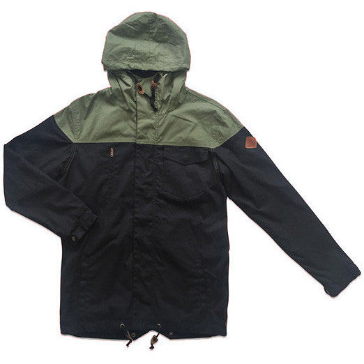 TCSS - Everlove Jacket
