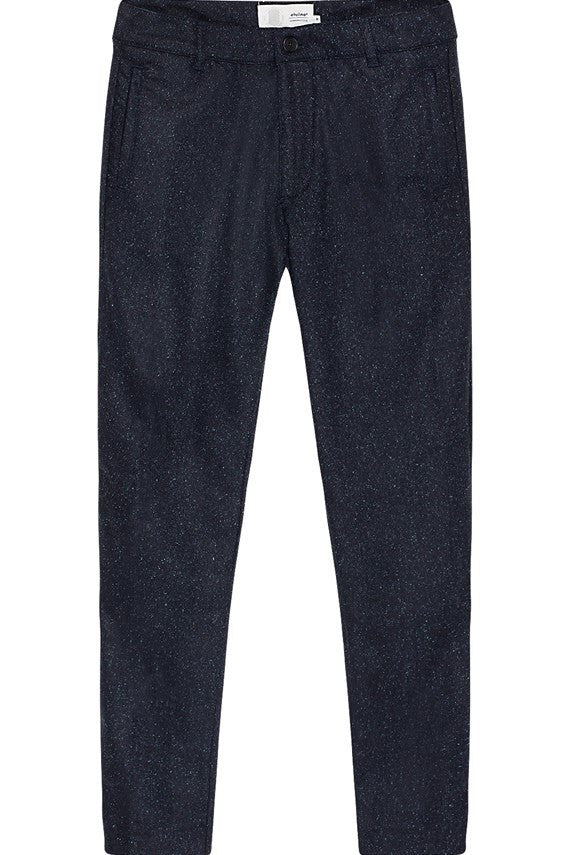 Elvine - Hermansson Trousers