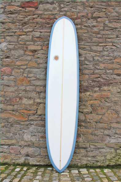 GUY Surfboards - Longboard 9.0