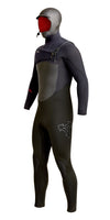 Xcel - Men's 5/4mm Infiniti X2 Hooded Fullsuit FW19