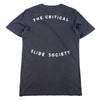 TCSS - New Breed Tee