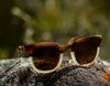 Pala Eyewear - Pendo - Sunset