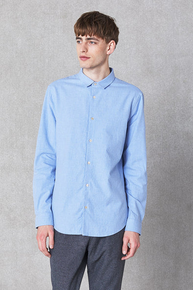 Elvine - Clive Long Shirt